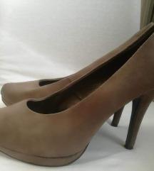 Cipele, br 38
