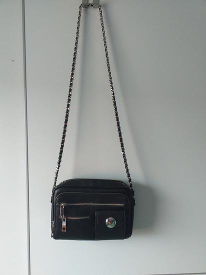 Zara torbica torba