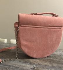 Luxe bags torba NOVO