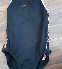 kupaaći kostim 116  /122 speedo