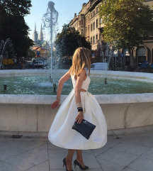 Elisabetta Franchi haljina