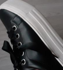 Cipele s debelim đonom