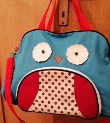 Set torbi za bebe