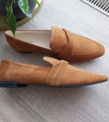 Nove Vagabond loaferice od brušene kože