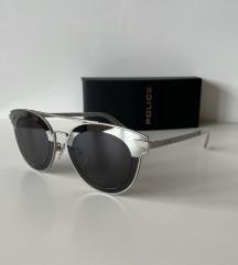 Nove Police naočale