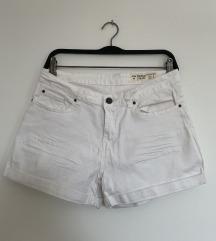 ESMARA kratke hlačice