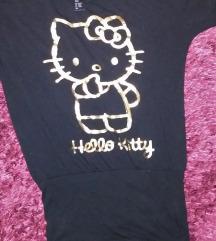 HM Hello Kitty tunika