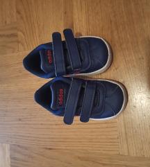 Tenisice 20 Adidas