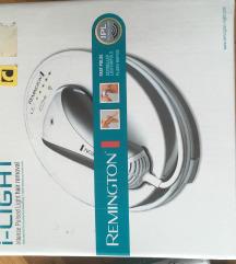 Remington ipl uređaj