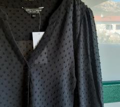 Nova košulja/bluza