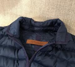 Prekrasna nova Massimo Dutti jakna
