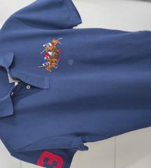 Nova majica Polo Ralph Louren