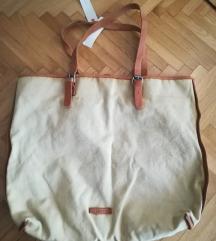 Esprit ljetna torba