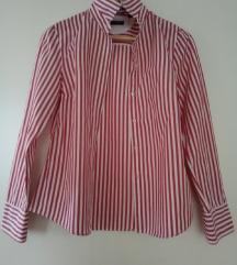 Marc O'Polo prugasta košulja