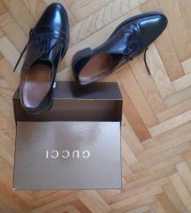 Original Gucci cipele