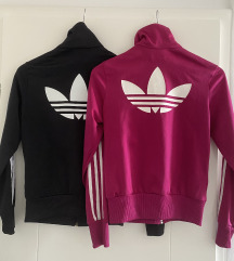 LOT Adidas Originals trenirki ✨ REZERVIRANO