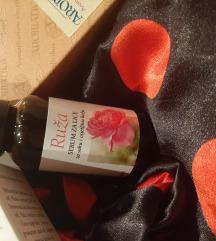 Serum ruže Aromatica