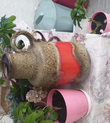 Veliki cup / vaza