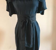 MIUMIU haljina 38