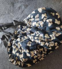 Accessorize torba-poklon uz kupnju