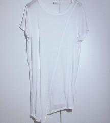 Nova majica tunika M