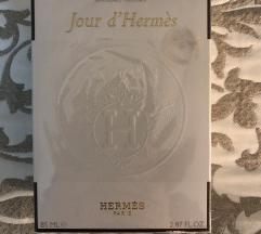 Hermes d'Jour parfem 85 ml