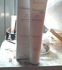 AVENE Cleanance Expert