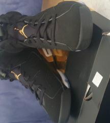 Air Jordan 6 dmp