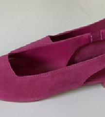 Mango sandale i cipele