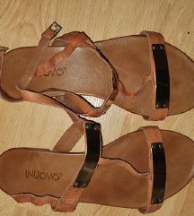 Inuovo sandale 39Sniždno