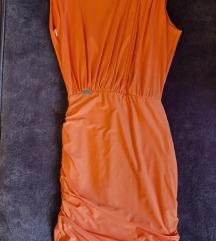 Diana Viljevac haljina (uključena poštarina)