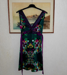H&M haljina, veličina XS