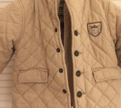 Chicco jakna stepana
