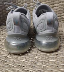 Nike 720 sive original unisex 37 (manji 37)