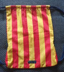 Nike Barcelona torba vrećica