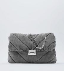 Zara hit torba