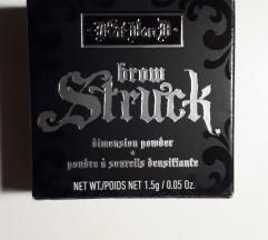 Kat Von D Brow Struck