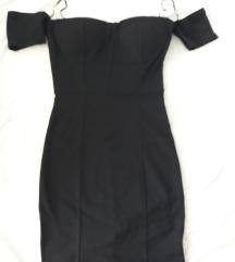 Uska haljina, Tally Weijl