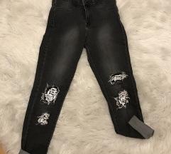 CALZEDONIA hlače