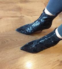 Zara nove cizme