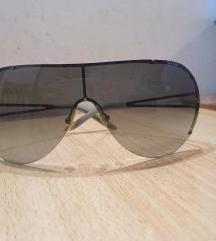 Oxydo sunčane naočale