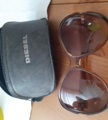 Diesel sunčane naočale