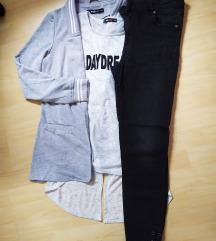 Lot odjeće M