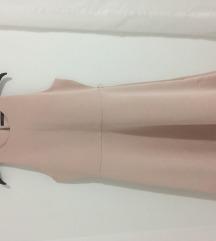 Mohito haljina