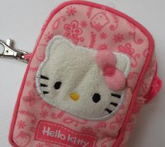 Torbica Hello Kitty, original