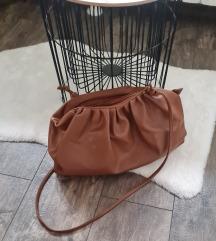 Nabrana torba