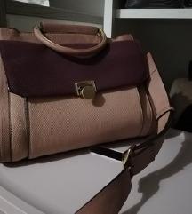 Parfois poštarska torba