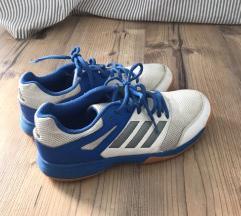 Adidas dvoranske tenisice vel. 40