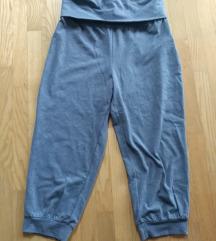 Nove sportske hlače