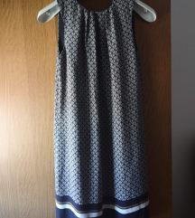 Hm ljetna haljinica